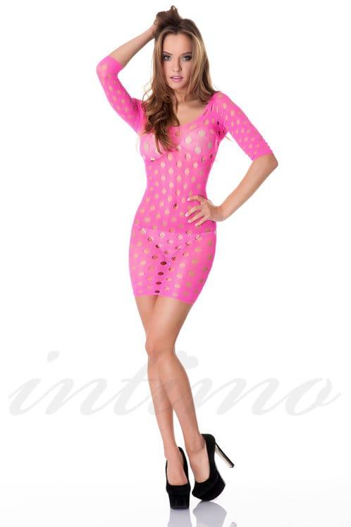 Міні плаття Leg Avenue 86579 609c8ef84fe89