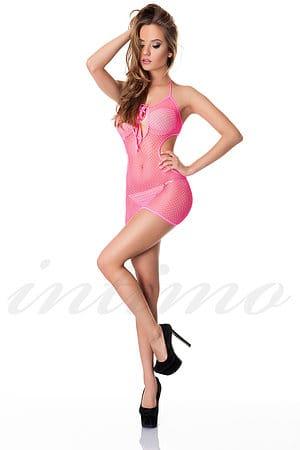 Мини-платье Leg Avenue, США 86380 фото