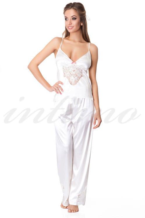 Пижама женская c7c946d08fafc