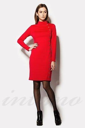 Платье, хлопок Cardo, Украина Everdin фото