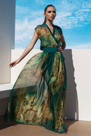 Платье  Ora, Украина 700139 фото