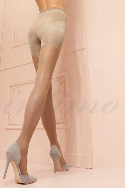 Колготки ножки фото26