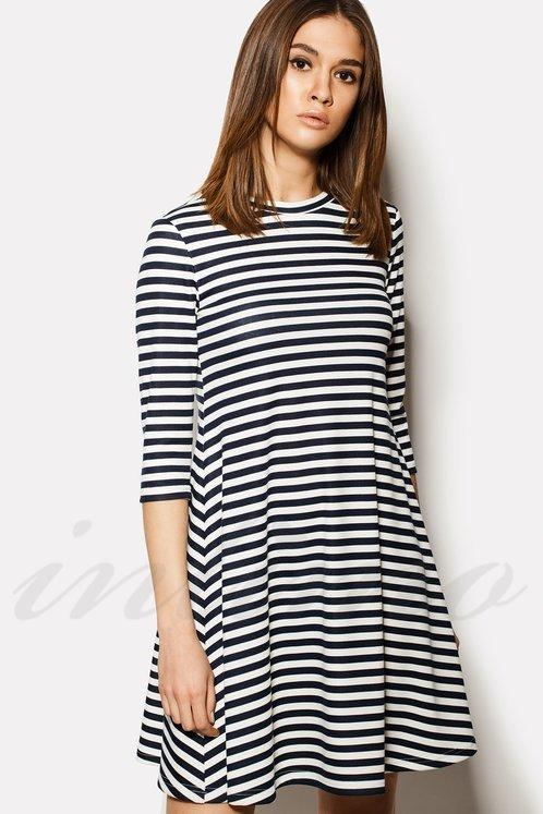 3ed2940081fa Платье, вискоза Cardo Arley (40279) цена в Киеве, женская одежда ...