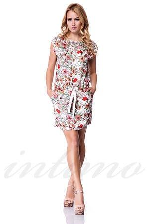 Платье MR520, Украина MR2170 фото