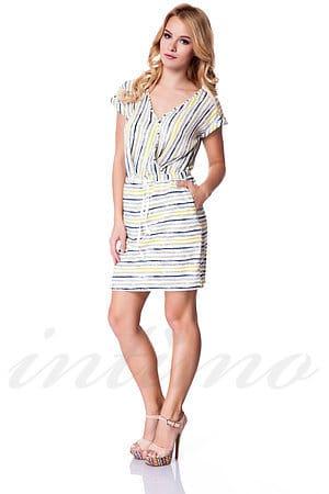 Платье MR520, Украина MR2137 фото