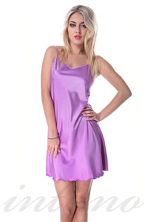 Товар с дефектом: сорочка Suavite, Украина-Словакия Виолетта-С/Д фото