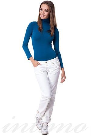 Товар с дефектом: джинсы, хлопок MET, Италия B230/Г фото