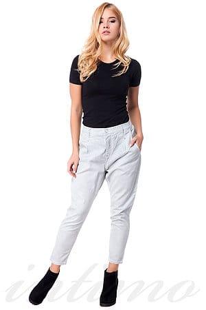 Товар с дефектом: джинсы MET, Италия J970-2/Г фото