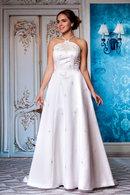 Свадебное платье Ginza Collection, США Allison фото