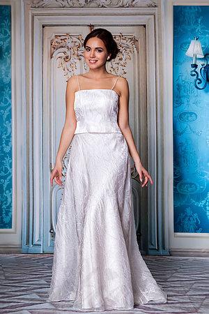 Свадебное платье Ginza Collection, США Cecilia фото