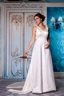 Свадебное платье Ginza Collection, США Addison фото
