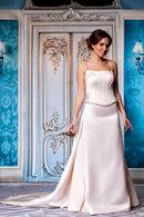 Свадебное платье La Sposa, Испания Amani фото