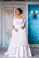 Свадебное платье Lignature, Италия Aubrey фото