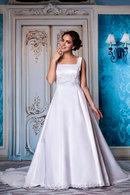 Свадебное платье Lignature, Италия Ciara фото