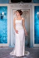 Свадебное платье Ginza Collection, США Barbara фото