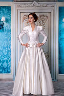 Свадебное платье Ginza Collection, США Braelyn фото