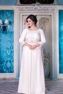 Свадебное платье Ginza Collection, США Emilie фото