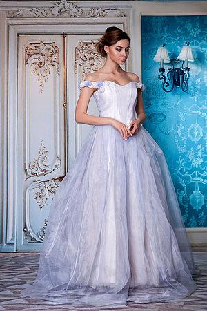 Свадебное платье Ginza Collection, США Phoenix фото