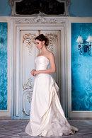 Свадебное платье Ginza Collection, США Fiona фото