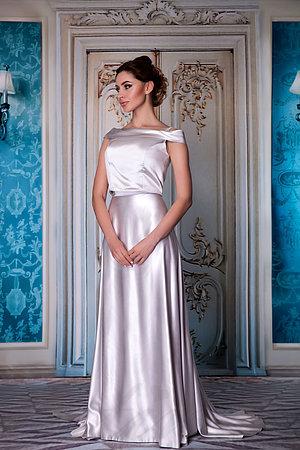 Свадебное платье Loretta, Италия Annika фото