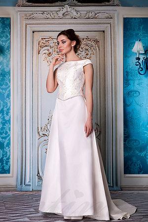 Свадебное платье Loretta, Италия Kylee фото