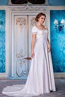 Свадебное платье Eddy K, Италия Alexandria фото