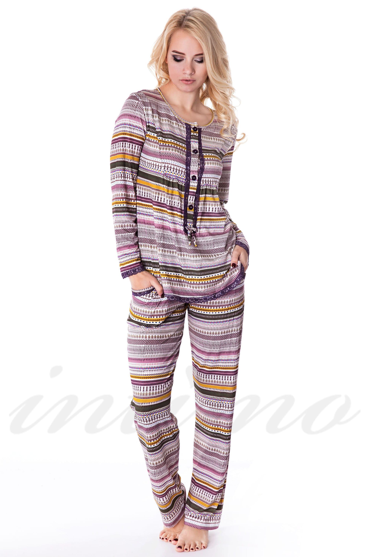 Одежда для сна женская купить в интернет магазине