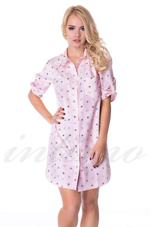 ef767d0e56047be Платье Sweetheart S16.047, 41550 - купить по выгодным ценам в Киеве ...