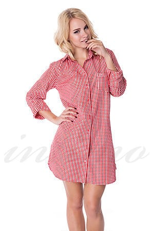 Платье Sweetheart, Украина S16.046 фото