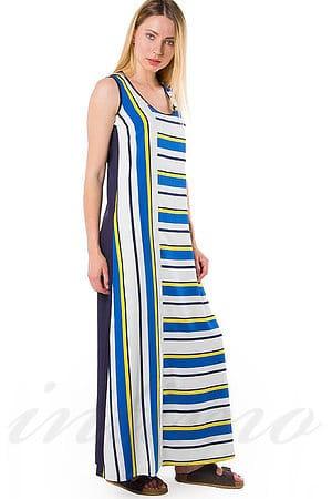 Платье, вискоза MR520, Украина MR2143 фото