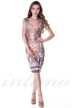 Платье Suavite, Украина-Словакия 91163 фото