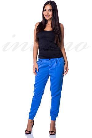Товар с дефектом: джинсы MET, Италия MB137/З фото
