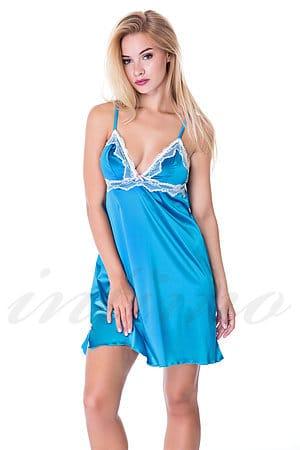 Сорочка Lida, Греция  2373 фото