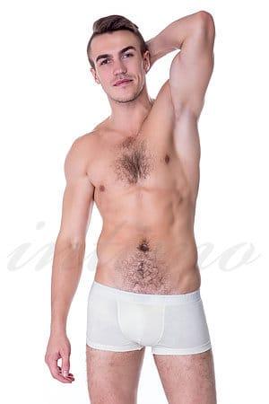 Трусы мужские boxer, модал Snelly, Италия 32111 фото