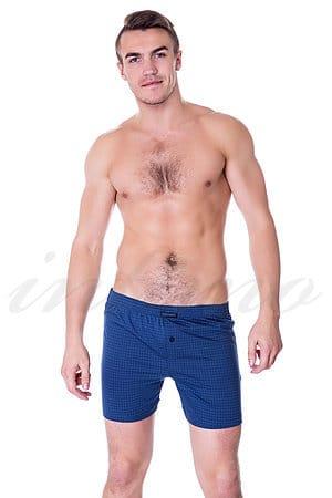 Трусы мужские boxer, хлопок Cornette, Польша 002-56 фото