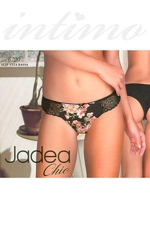 Трусики слип Jadea, Италия 6720 фото