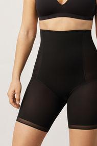 Corrective shorts