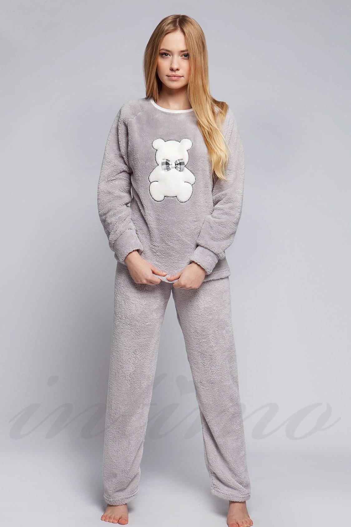 Женская домашняя одежда купить в интернет магазине недорого