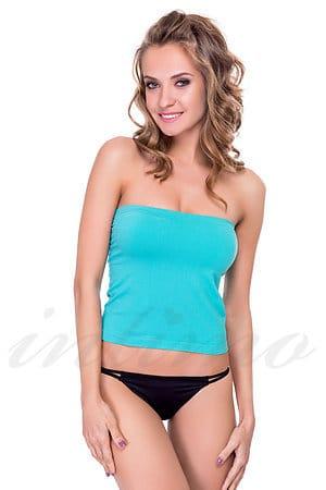 Топ Victorias Secret, США 41462 фото