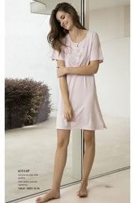Домашня сукня