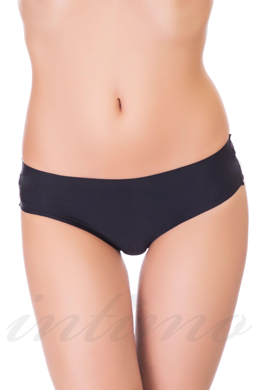 Купить женские брюки недорого с доставкой