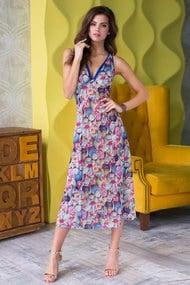 Платье, код 46772