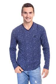 Пуловер, модал