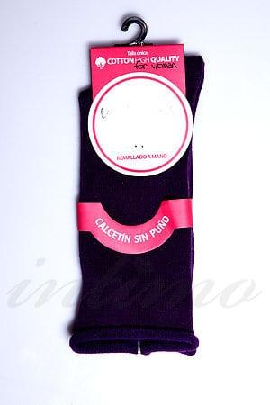 Шкарпетки Ysabel Mora, Іспанія 12726 фото