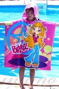 Дитячий рушник