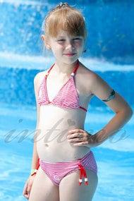 Дитячий купальник