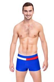 Чоловічі плавки шорти