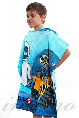 Детское полотенце Ora, Украина Valli-Р фото