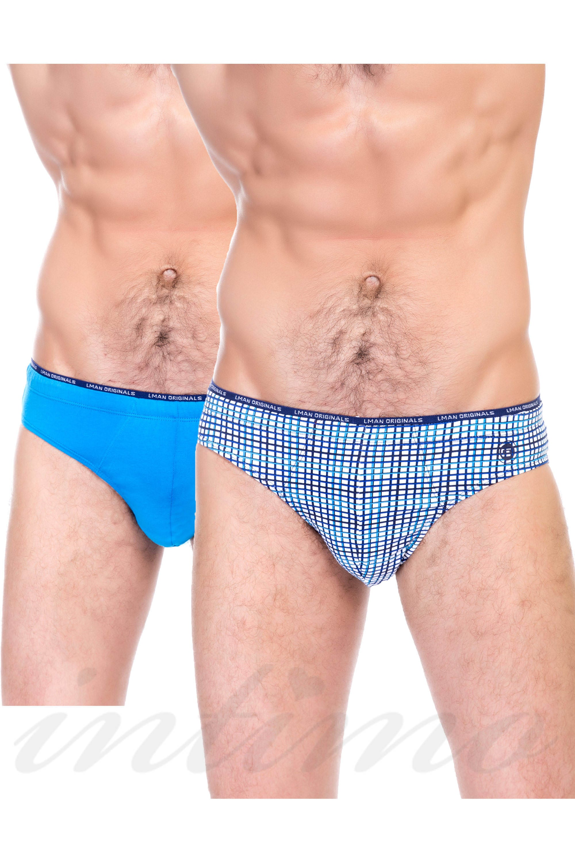 Panties for men.com