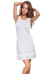 b39baac01b4 Ночная сорочка из вискозы - купить вискозные ночные рубашки(ночнушки ...